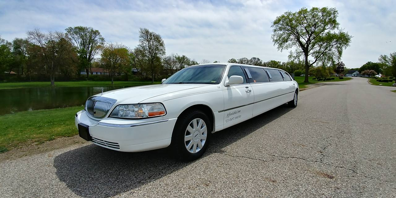 Funeral Transportation Procession Limousines And Coaches